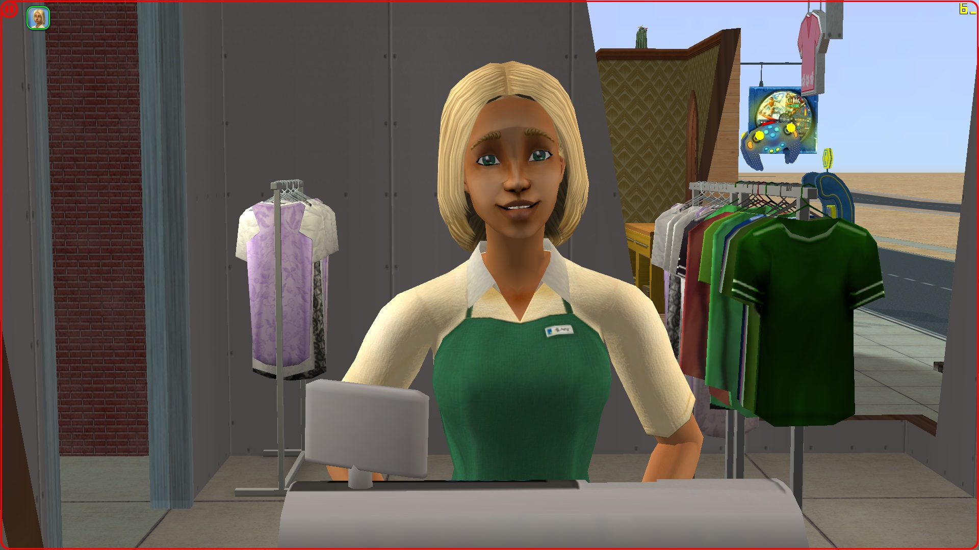 Sims2 real love erotic videos
