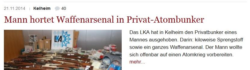 http://www.welt.de/videos/article134602692/Wollte-er-uns-damit-alle-umbringen.html