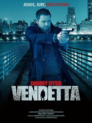 Vendetta 2013 [TRUEFRENCH] [DVDRiP]