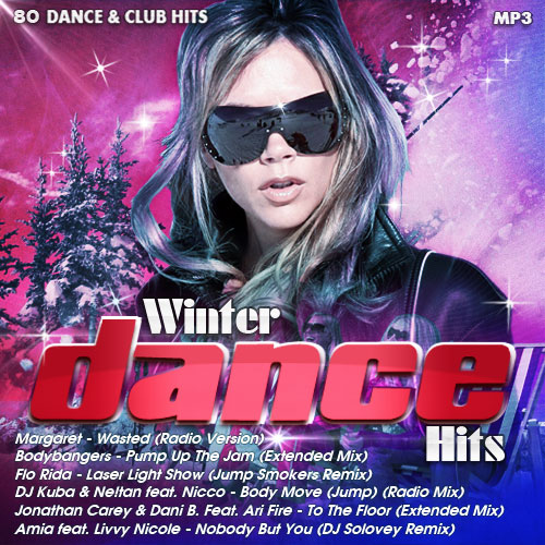 dance mp3 gratis: