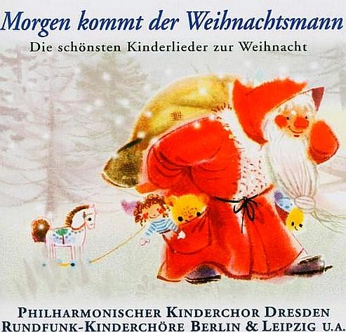 Various Schneeflöckchen Kuss and Kerzenschein