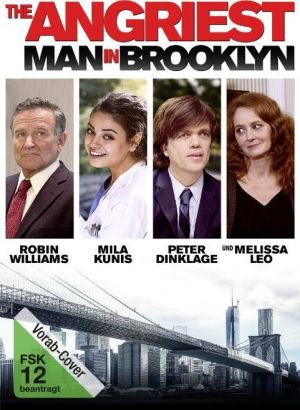 The.Angriest.Man.in.Brooklyn.2014.BDRip.AC3.German.XviD-POE