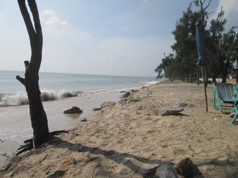 Urlaub Thailand 2014 - Seite 2 4kkrnkmm