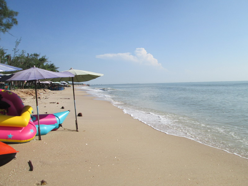 Urlaub Thailand 2014 - Seite 2 73yg4hu9