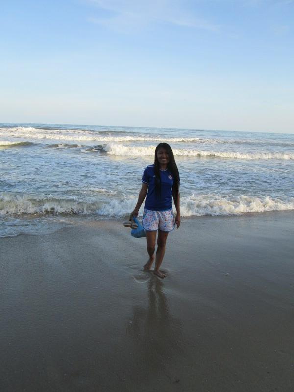 Urlaub Thailand 2014 - Seite 2 9koymjwh