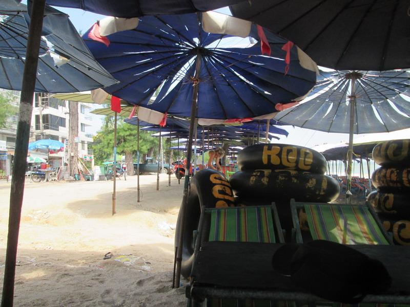 Urlaub Thailand 2014 - Seite 3 Auoycwuh