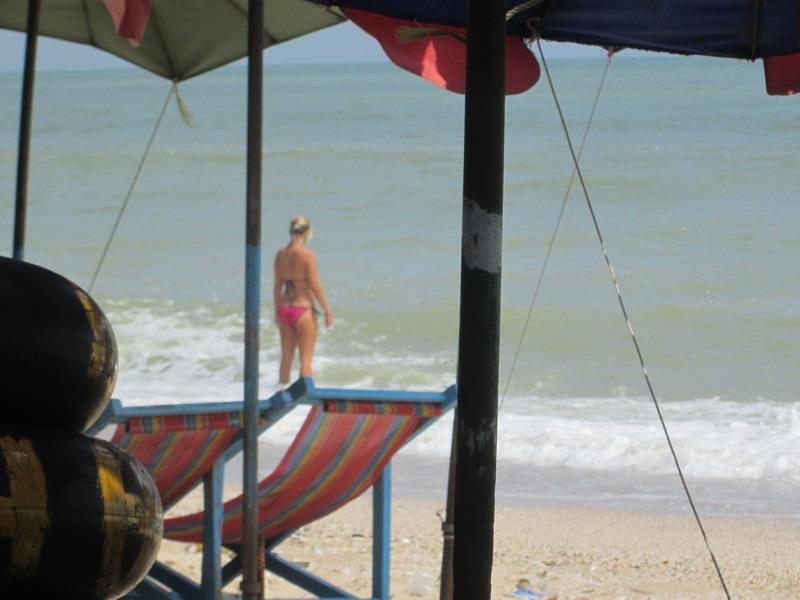 Urlaub Thailand 2014 - Seite 3 Bxmvqi5r