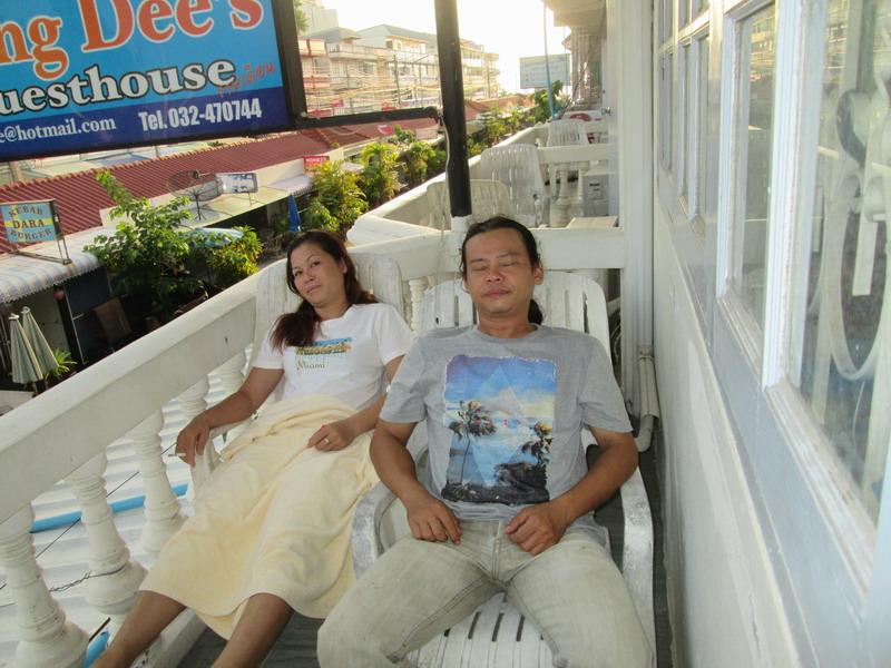 Urlaub Thailand 2014 - Seite 3 Gy4y76rk
