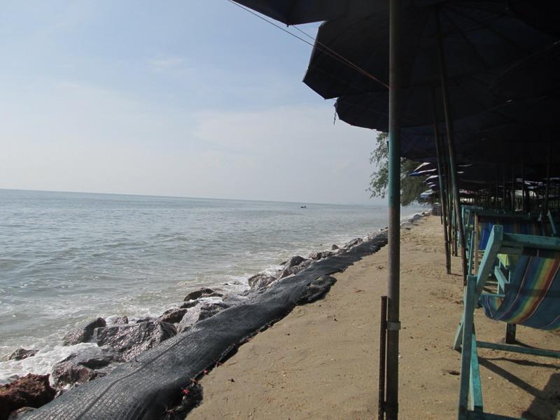 Urlaub Thailand 2014 - Seite 2 Jlppklcb