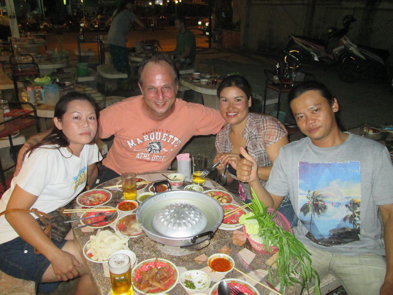 Urlaub Thailand 2014 - Seite 3 La6ucgze
