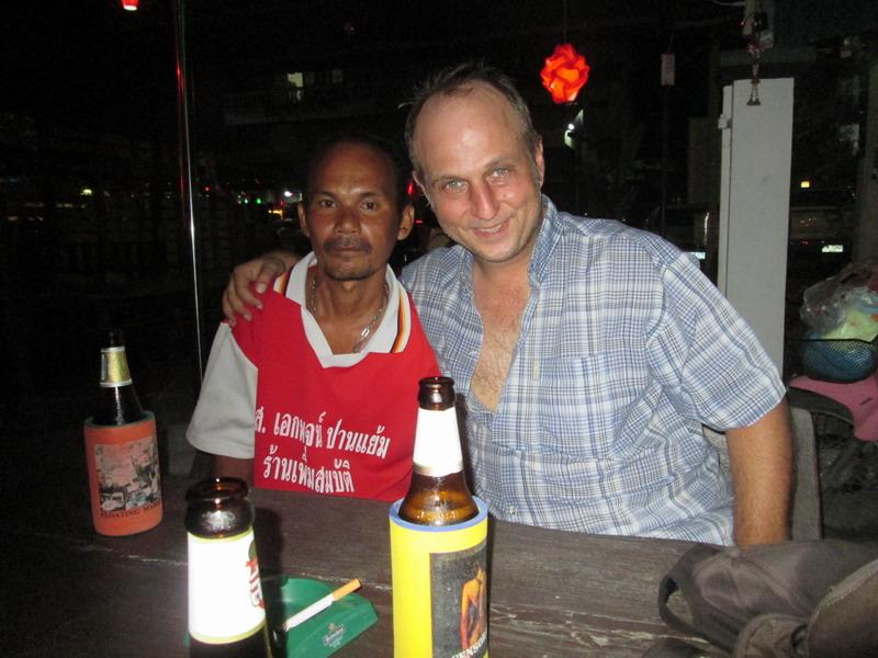 Urlaub Thailand 2014 - Seite 2 Swo7y9ah