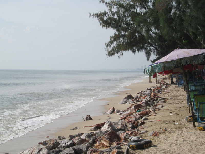 Urlaub Thailand 2014 - Seite 2 Syr965y8