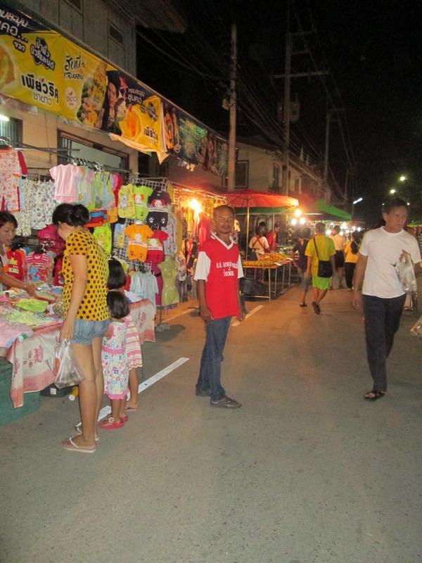 Urlaub Thailand 2014 - Seite 2 T5g4thqt