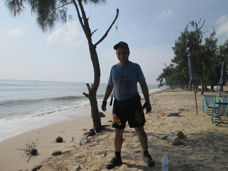 Urlaub Thailand 2014 - Seite 2 Tp4u3saz