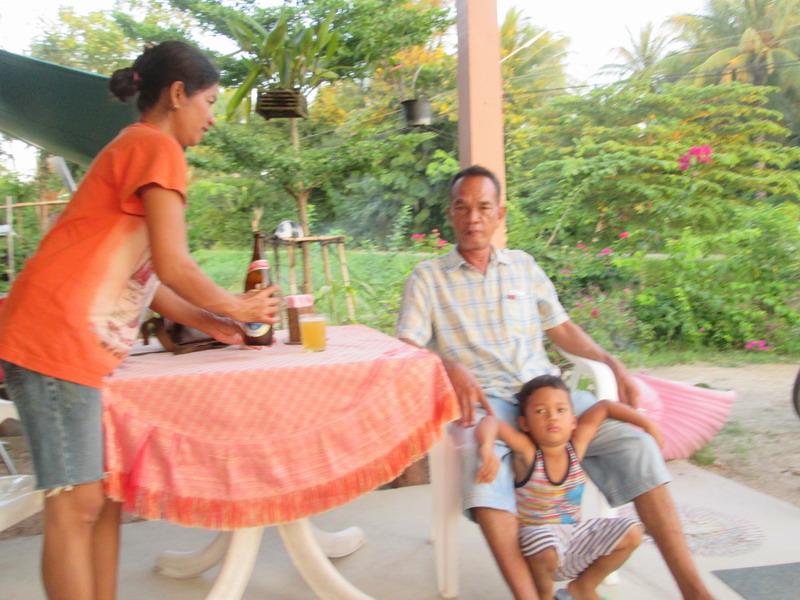 Urlaub Thailand 2014 - Seite 2 V69jnccm