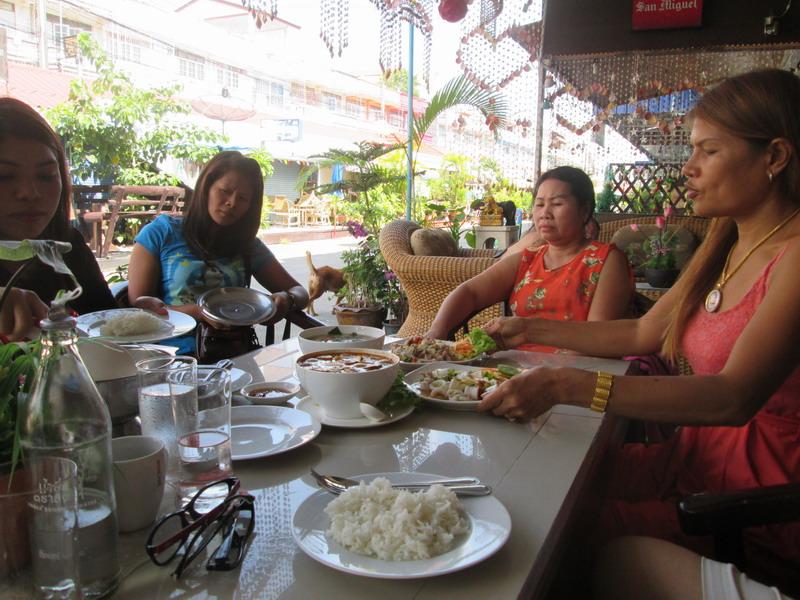 Urlaub Thailand 2014 - Seite 2 Wxkxdfmy