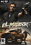 El Matador Deutsche  Untertitel, Videos, Stimmen / Sprachausgabe Cover