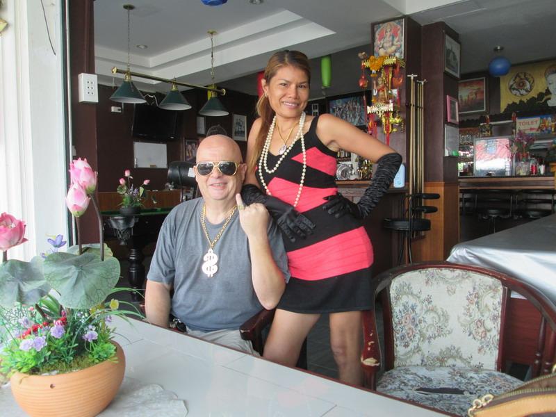 Urlaub Thailand 2014 - Seite 2 Zd59tqal
