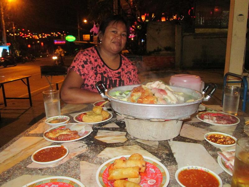 Urlaub Thailand 2014 - Seite 3 Iyxdhwx6