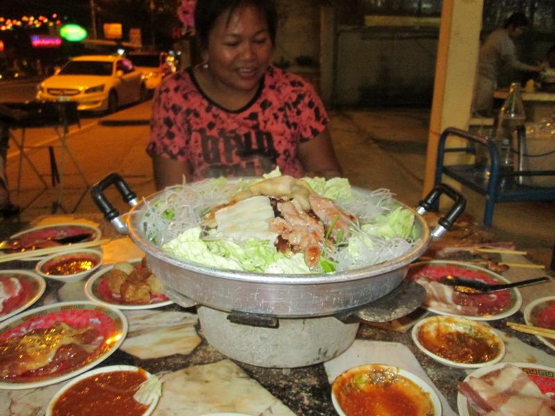 Urlaub Thailand 2014 - Seite 3 Pjqbmxqa