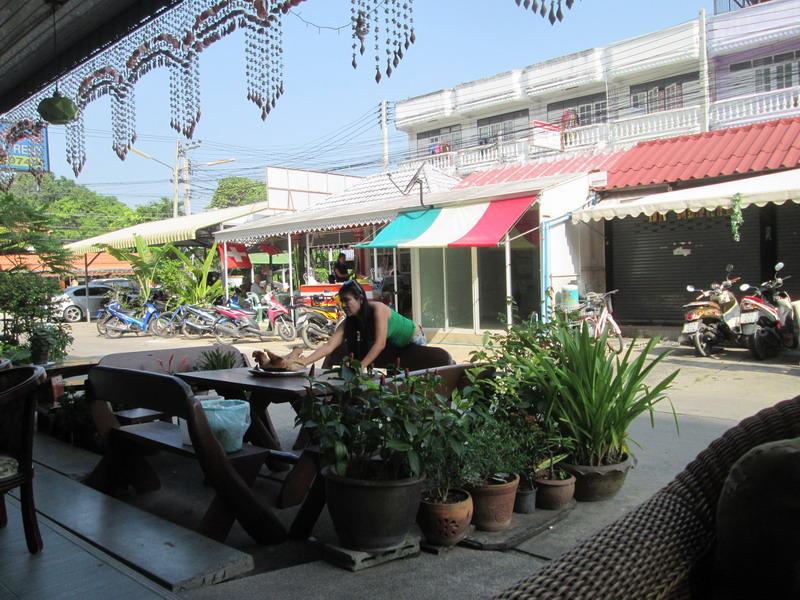 Urlaub Thailand 2014 - Seite 3 Tsdid2eo