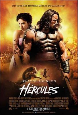 Hercules il Guerriero (2014) DVD9 Copia 1-1 ITA ENG SUBS