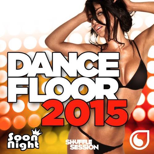 Dancefloor 2015 (2014)