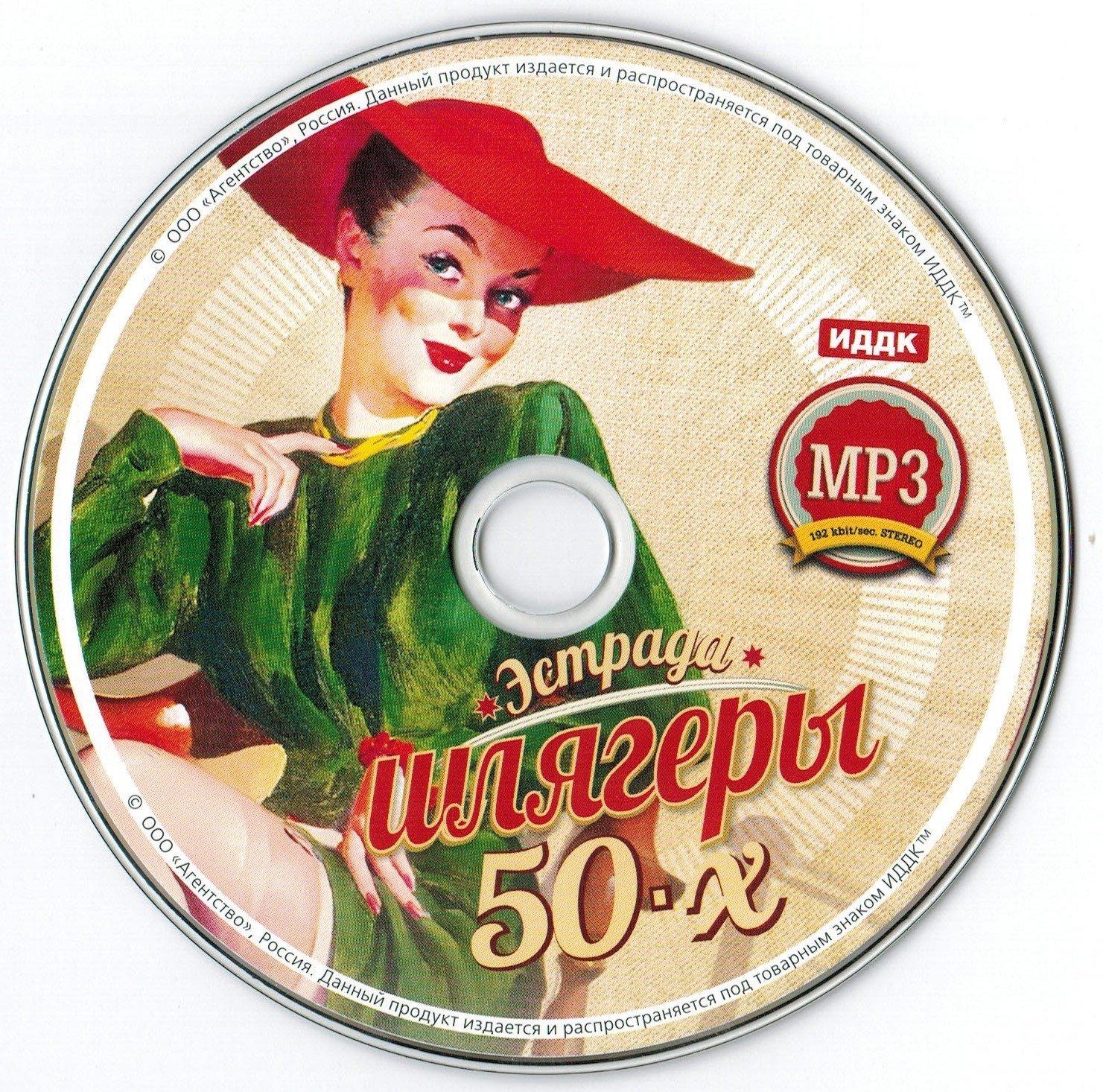 http://fs1.directupload.net/images/141202/uss9fb5a.jpg