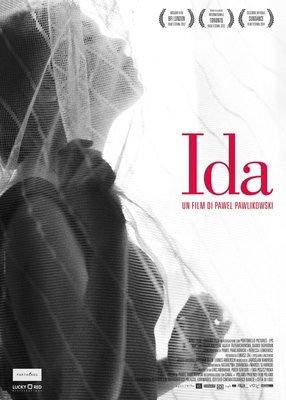 Ida (2013) DVD5 Copia 1-1 ITA POL Sub