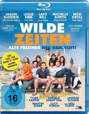 Wilde.Zeiten.Alte.Freunde.Neu.Gemischt.German.2011.AC3.BDRiP.x264-XF