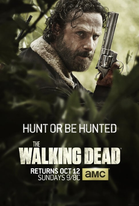the walking dead staffel 4 download german