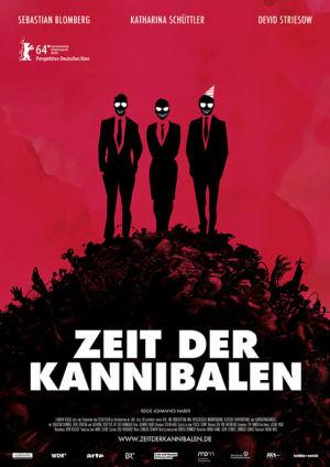 Zeit.der.Kannibalen.German.2014.AC3.BDRip.x264-FRACTAL