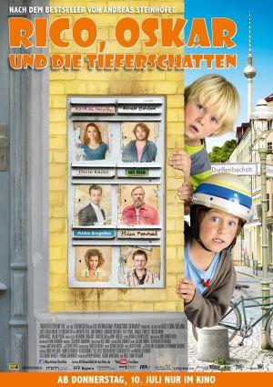 Rico.Oskar.und.die.Tieferschatten.German.2014.AC3.DVDRiP.x264-XF