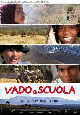 Vado A Scuola (2012) DVD5 Copia 1-1 ITA ENG SUB