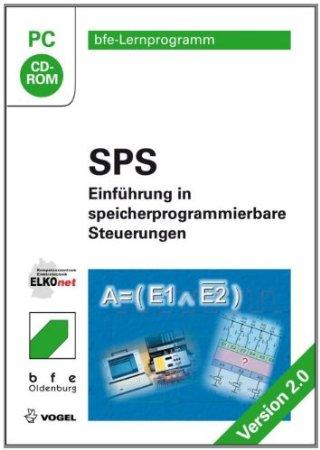 Vogel bfe - Lernprogramm Sps Einführung in speicher programm ierbare Steuerungen
