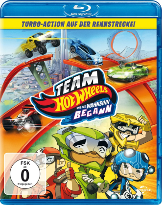 Team.Hot.Wheels.Wie.der.Wahnsinn.begann.German.2014.AC3.BDRiP.x264-XF