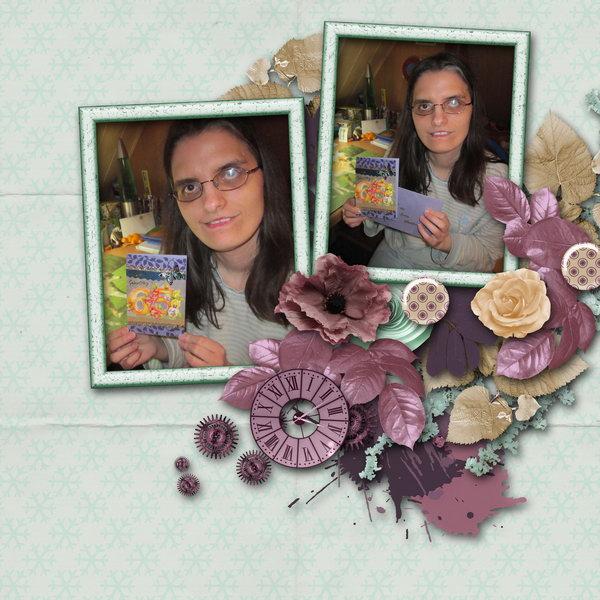 http://fs1.directupload.net/images/141207/kur3hgtx.jpg