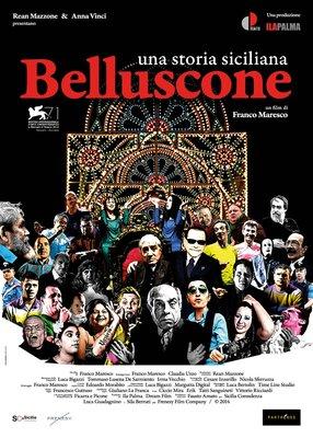 Belluscone - Una Storia Siciliana (2014) DVD9 Copia 1-1 ITA SUB