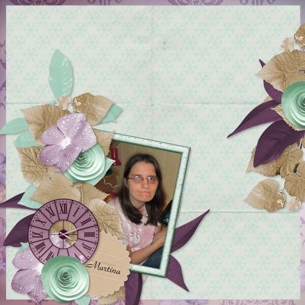 http://fs1.directupload.net/images/141207/rudltin2.jpg