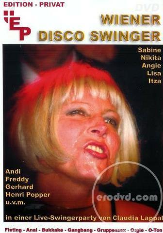 threads Wiener Disco Swinger