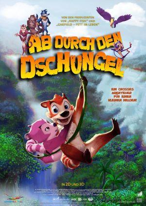 Ab.durch.den.Dschungel.German.2014.AC3.DVDRip.x264-iMPERiUM