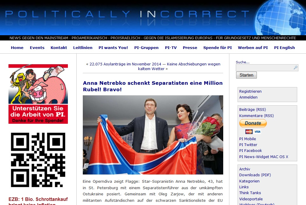 http://www.pi-news.net/2014/12/anna-netrebko-schenkt-separatisten-eine-million-rubel-bravo/