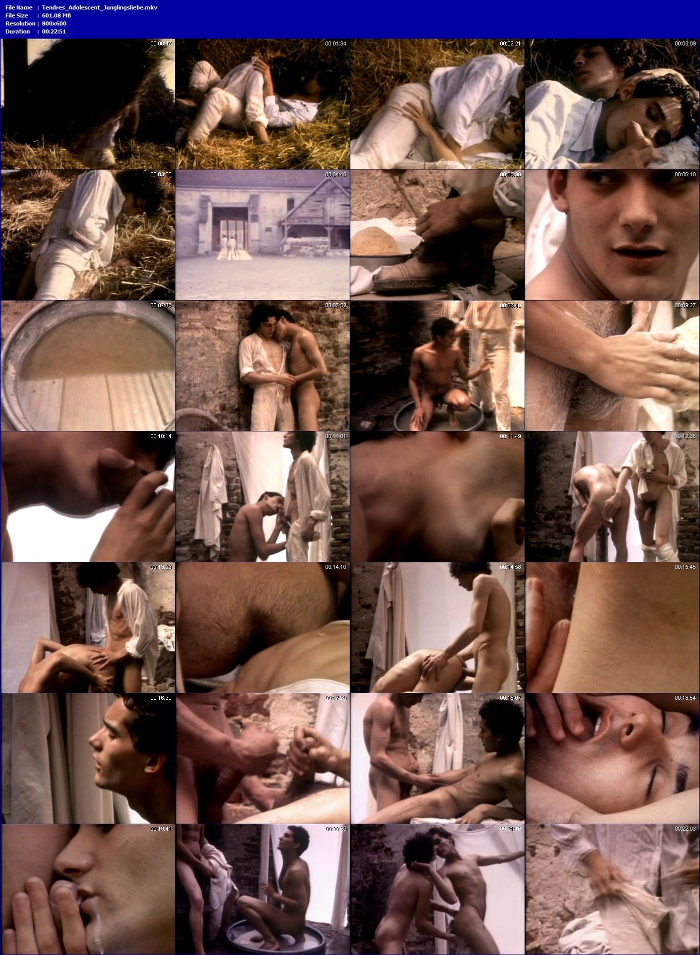 dominican republic nude hotties