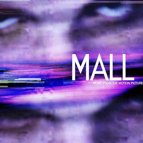 Linkin Park - MALL (Music From The Motion Picture) (2014)