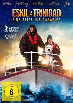 Eskil.und.Trinidad.Eine.Reise.ins.Paradies.German.2013.DVDRiP.x264-WOMBAT