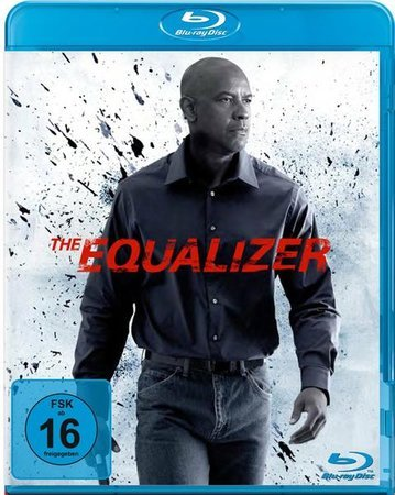 The.Equalizer.2014.BDRip.AC3.Dubbed.German.x264-POE