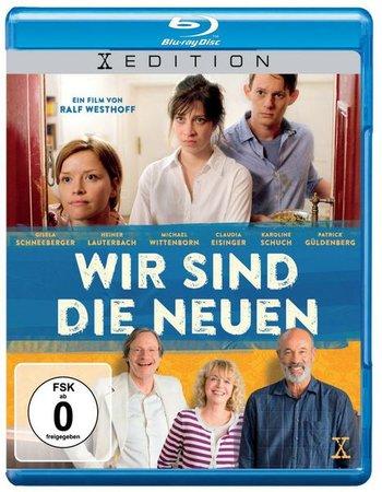 Wir.sind.die.Neuen.German.BDRiP.x264-EXQUiSiTE