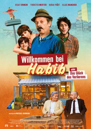 Willkommen.bei.Habib.German.2013.AC3.DVDRip.x264-iMPERiUM