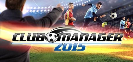 Club Manager 2015 – POSTMORTEM