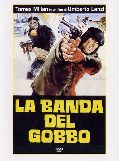 La banda del gobbo (1978) DVD9 Copia 1-1 ITA ENG GER SUBS by B&S